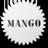 Mango logo Icon