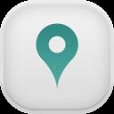 Maps Gps Light-128