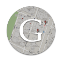 Maps Round-128