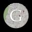 Maps Round icon