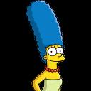 Marge Simpson-128