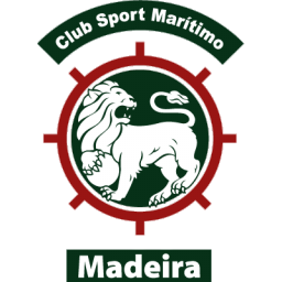 Maritimo Funchal Logo