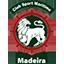 Maritimo Funchal Logo icon