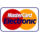 Master Card Electronic-128