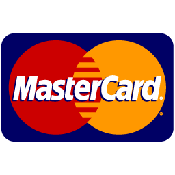 Master Card Payment