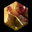 Maxpayne 3 Icon