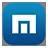 Maxthon iOS7-48