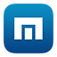 Maxthon iOS7 icon