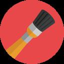 Medium Brush-128