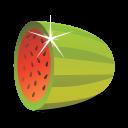Melon-128