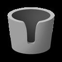 Melting Pot Empty