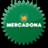 Mercadona Icon