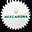 Mercadona logo-32