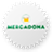Mercadona logo icon