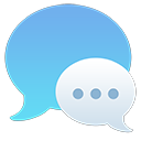 Messages iOS 7 alternative-128