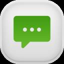 Messages Light-128