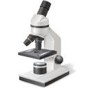 Microscope-128