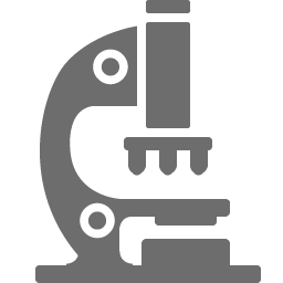 Microscope Icon Download Health Icons Iconspedia