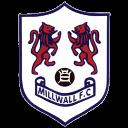 Millwall FC Logo-128