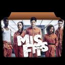 Misfits-128