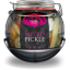 Mixed Pickles icon