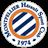 Montpellier Logo-48