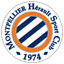 Montpellier Logo icon
