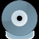 Moon Disk