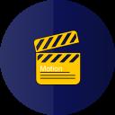 Motion Graphics-128