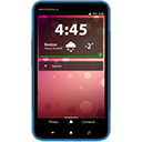 Motorola Neon-128