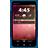 Motorola Neon-48
