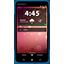 Motorola Neon Icon