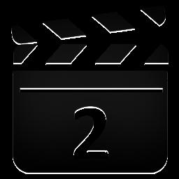 Movie Icon Download Devine Part 2 Icons Iconspedia