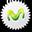Movistar logo-32