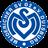 MSV Duisburg Logo-48