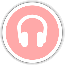 Multimedia Audio Player