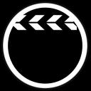 Multimedia Video Player-128