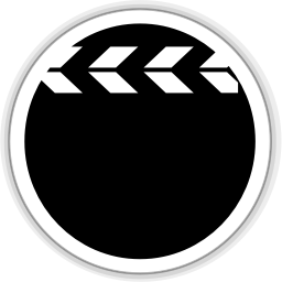 Multimedia Video Player