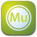 Muse-128