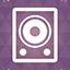 Music Alt-64
