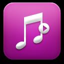 Music Belle