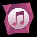 Music Dock-128