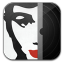 Music Face icon