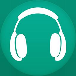 Music flat circle