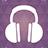 Music-48