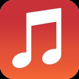 Music iOS 7