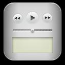 Music Itunes