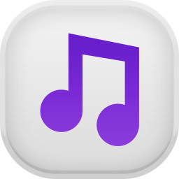 Music Light Icon Download Light Icons Iconspedia