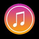 Music Round-128