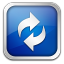 My Phone Explorer icon